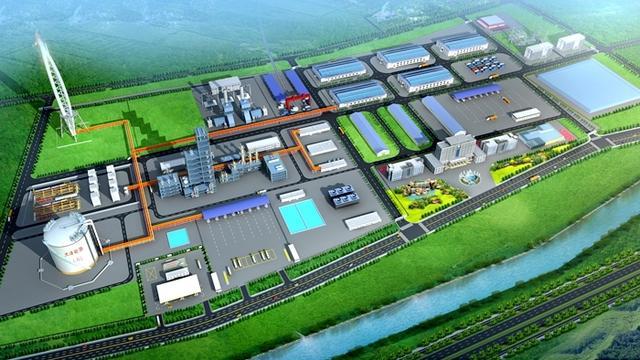 陕西省安康市恒口镇有多少人口
