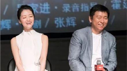 北京电影学院表演系的历届名单