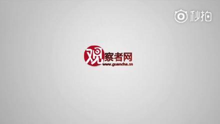 钢铁陈继壮通讯录 如何接受记者采访