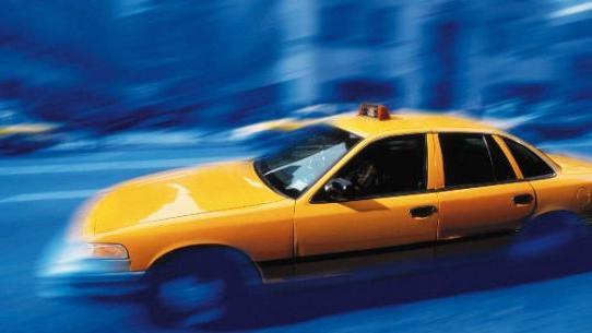 强生出租车叫车大发时时彩 强生出租车叫车大发时时彩