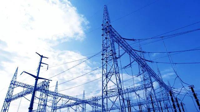 电力公司和电力物资公司什么关系