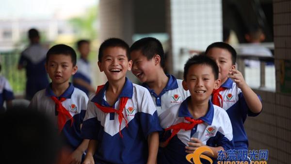 在东莞申请小学民办补贴社保要交一年以上吗