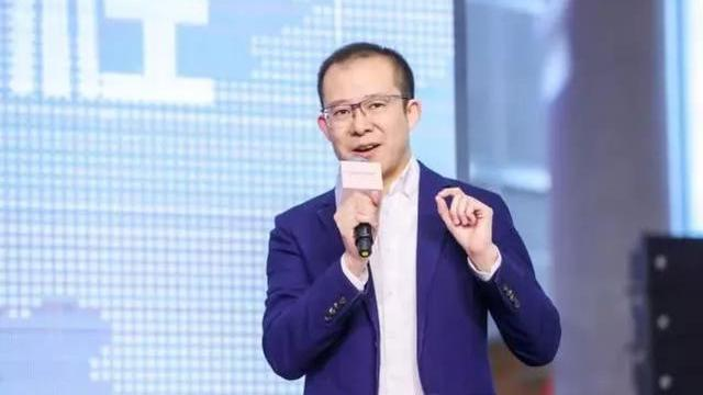 北京腾体科技有限公司怎么样?