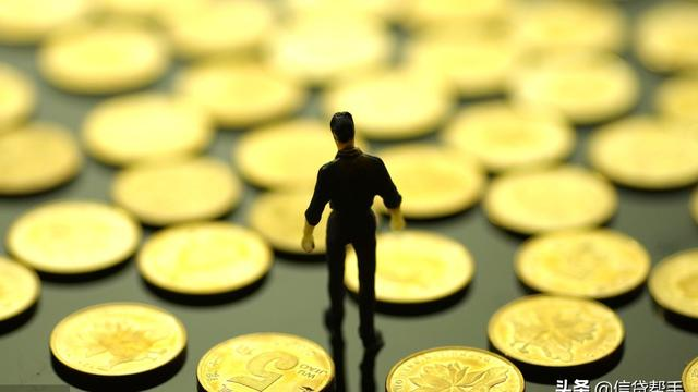 个人独资企业能申请贷款吗?