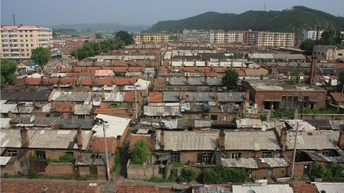 大同市现在拆迁补偿是按照国家政策执行的吗