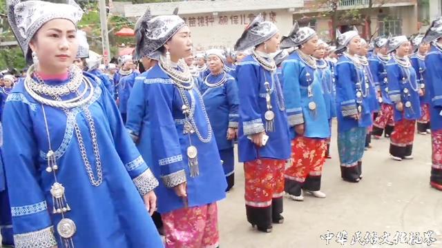 苗族的传统节日是什么?