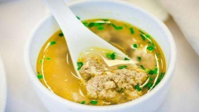 张家港的特色小吃有那些?
