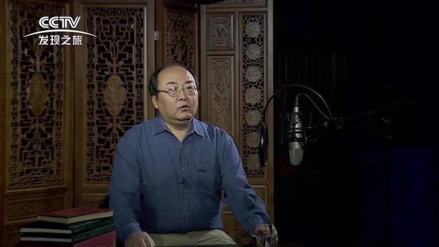 中国传统政治文化的特点及对政治体制结构的影响