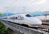 杭州东站到昆明高铁什么时候开通
