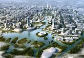 杭州未来科技城 楼盘