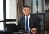 西安天隆科技有限公司怎么样?