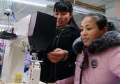 """华容杨家桥创新创业园 让求职者的""""梦""""在""""家里""""开花"""
