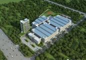 石滩大利好!低碳总部园、前海人寿医院等5个重点项目最新进度!