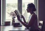 书香三八节家庭方面的征文怎么写
