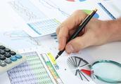 公司财务交接注意事项,主要交接项目是什么?