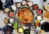 四川的美食,逐一介绍