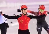 一文看尽平昌奥运精华:冬奥会正式进入北京时间!|读懂冬奥