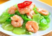 中国食物到底有几种做法?