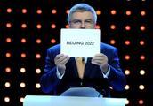 """2022冬奥会:那些北京的""""对手""""们"""