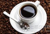 黑咖啡减肥法一周瘦 教你如何正确喝黑咖啡