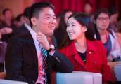 刘强东:一夜蒸发170亿算什么?