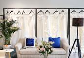 在成都租赁一套婚纱需要多少钱,需要注意什么?
