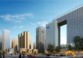 大荔县崇业小区 房价问题