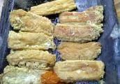 云南昆明市呈贡区有什么好吃的