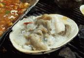 大庆有哪些出名的餐饮美食街?