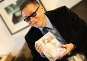 """潘石屹:李敖也爱钱,曾威胁凤凰卫视,不签约就要跳""""黄河"""""""