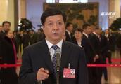 歼20总设计师杨伟:中国战斗机还会带来新惊喜