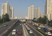广东阳春市的出租车是什么价位