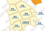 上海宝山顾村社保服务窗口在哪?