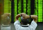 全球股市暴跌,金银或迎来多头趋势:粤东油、粤微盘、粤贵银策略