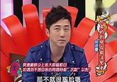 康熙来了:小S蔡康永遇到哈林庾澄庆后怂了