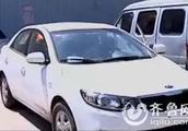 起亚新车保修期内无法挂档 济南4S店:人为原因不保修
