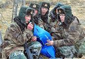 我国的西藏是属于成都军区,还是西部战区