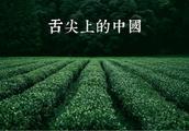经典欣赏:舌尖上的中国(一)