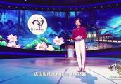 中国诗词大冠军会得什么奖