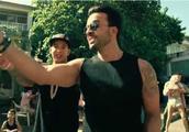 西语神曲《Despacito》YouTube播放量破50亿!