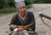 周星驰曾捧红一只狗,旺财成狗的代名词,细数星爷电影里的狗狗们