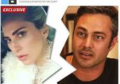 Lady Gaga和未婚夫分手了?两个字:活该!