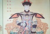 """故宫里的珍宝之:宫里的女人们都爱戴什么""""首饰"""""""