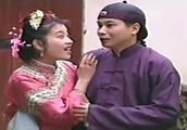 聊斋喜剧系列:老爷听了道士的话心生疑惑悄悄去看美人原来是妖怪