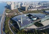 杭州高科石化产品有限公司怎么样?