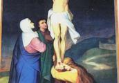 基督教对文艺复兴及以前的建筑的影响