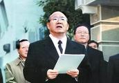 又有韩国前总统被起诉 这次不是李明博
