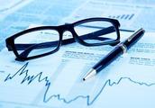 中建投信托 收入