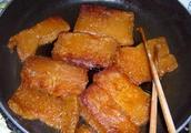 的正宗做法,广东年糕(煎甜粿)怎样做才好吃的做法