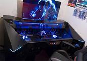 DIY发烧迷 接近5w预算的超级电脑